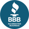 BBB Reviews for CT Home Heating Oil Delivery Company